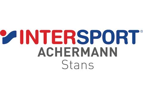 Intersport-Achermann_Stans_Sidebar