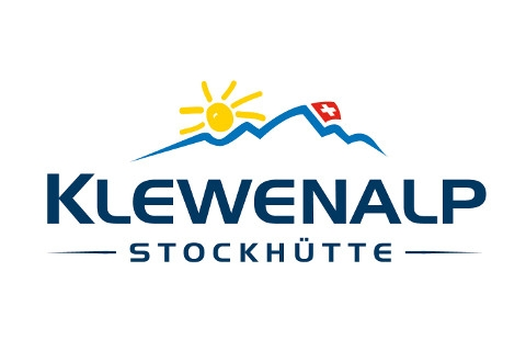 Klewenalp-Stockhuette