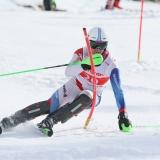 FIS Rennen Klewenalp