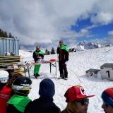 JO-Slalom