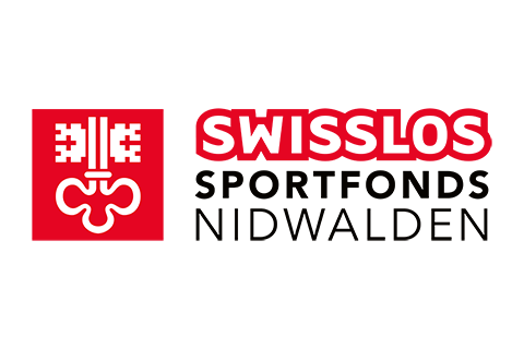 Swisslos Nidwalden