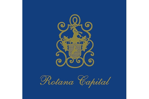 Rotana Capital