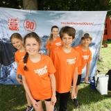 Summer Challenge Bellinzona