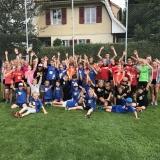 Summer Challenge Thun