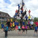 Summer Trophy 2015 Bonstetten