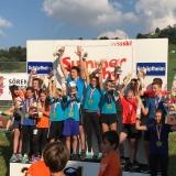 Summer Trophy Finale
