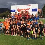 Summer Trophy Thun