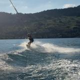 Wasserskifahren_2