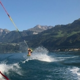 Wasserskifahren_3